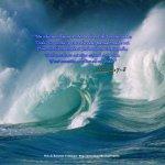 textos de la biblia imagenes (1)