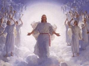 imagenes cristianas jesus (1)