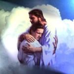 imagenes cristianas jesus (4)