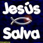 imagenes cristianas jesus (5)