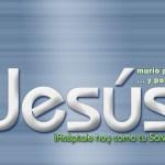 imagenes cristianas jesus (6)