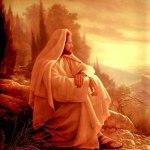 imagenes cristianas jesus (7)