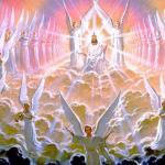 imagenes evangelicas cristianas (8)