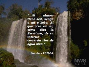 imagenes cristianas para fondo de pantalla (2)