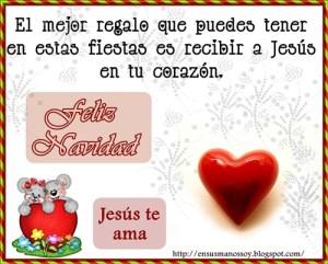 imagenes cristianas de navidad (2)