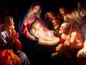 imagenes cristianas de navidad (6)