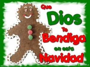 imagenes cristianas de navidad (8)