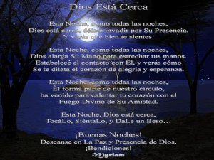 reflexiones cristianas con imagenes (4)