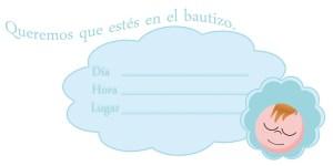 fondos para oraciones de bautizo (5)
