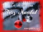 imagenes de navidad cristianas (10)