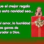 imagenes de navidad cristianas (4)