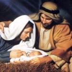 imagenes de navidad cristianas (5)