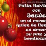 imagenes de navidad cristianas (6)