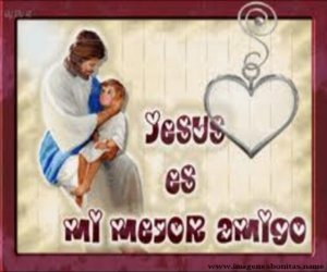 imagenes bonitas cristianas (10)