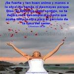 Imágenes Cristianas de Aliento (12)