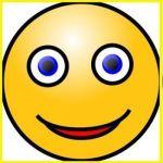 Descarga Los Mejores Emoticones De Caras Para Imagenes De