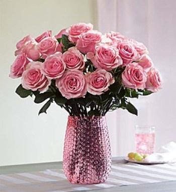Imagenes de ramos de flores para whatsapp - Ramos de flores bonitos ...