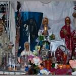 imagenes de la santa muerte con oracion (2)