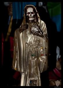 fotos de la santa muerte nuevas (1)