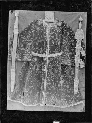 Antonio Luis Gomez Molero