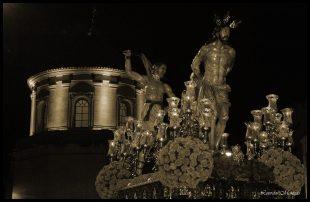 Lourdes Mangas del Pino (2)