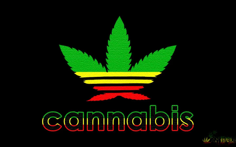 Weed Wallpaper Iphone Im 225 Genes De Marihuanas Chidas Para J 243 Venes Rebeldes