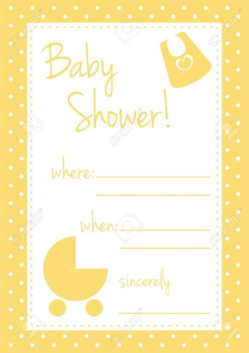 Invitation Wedding Dress Code Invitaciones Con Frases Bonitas Para Baby Shower