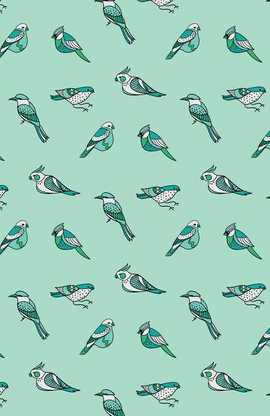 Animal Print Iphone 5 Wallpaper Los Mejores Wallpapers De Colores Y Animales Para El Celular