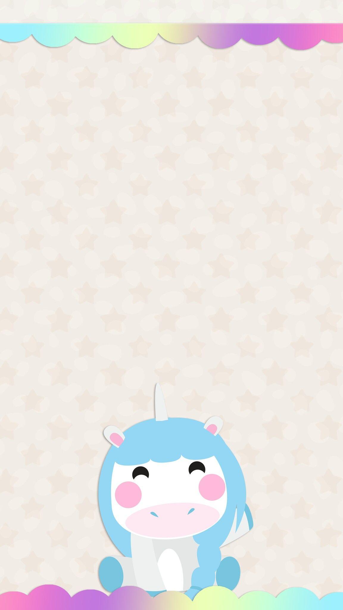 Whatsapp Cute Wallpaper Images Im 225 Genes Kawaii Fotos Y Dibujos Bonitos Para Descargar