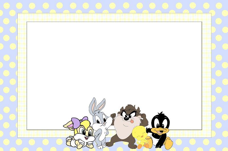 Tom And Jerry 3d Wallpaper Im 225 Genes Y Marcos De Looney Tunes Im 225 Genes Para Peques