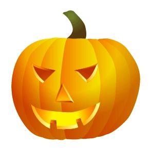 Cute Dia De Los Muertos Wallpaper Imagenes De Calabazas Para Halloween