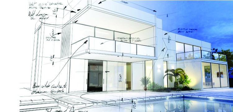 Vista Wallpaper Hd Descubra A Incr 237 Vel Hist 243 Ria Da Arquitetura E A Fun 231 227 O Do