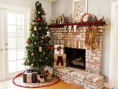 Como Enfeitar Árvore de Natal: Passo a Passo Fácil