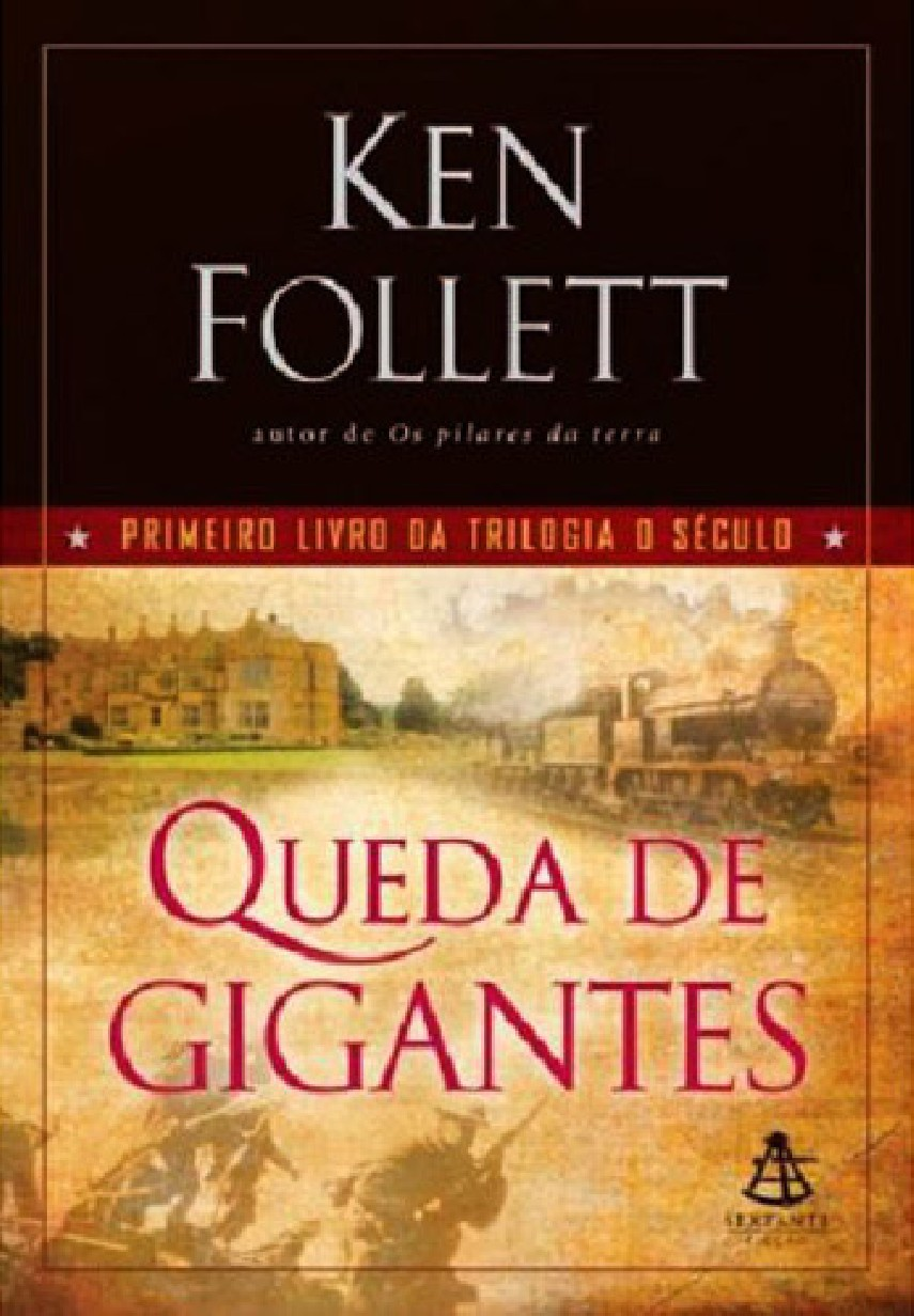 Descargar Libros Ken Follet Trilogia O Seculo Ken Follett Descargar Musica Heathcnewgeneat Gq