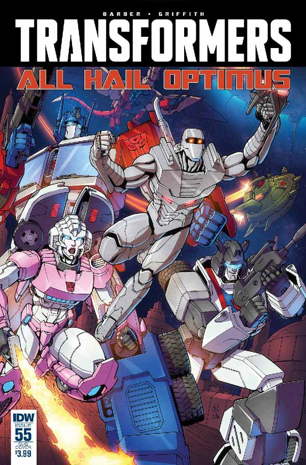 Rom e Transformers
