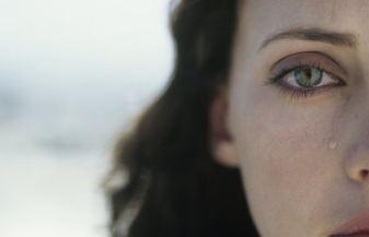 Por que choramos? Qual é a função do choro?