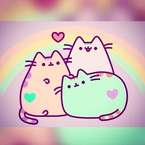 Cute Dia De Los Muertos Wallpaper Im 225 Genes Kawaii Para Whatsapp Bonitos Dibujos Animados