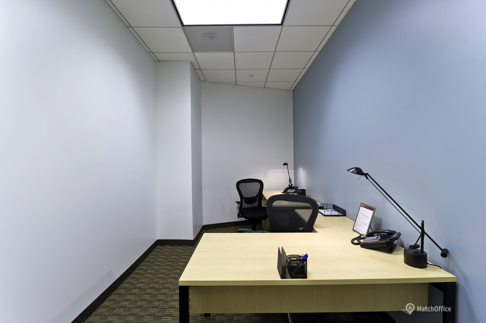Business Centers For Rent In Charlotte Nc Matchoffice