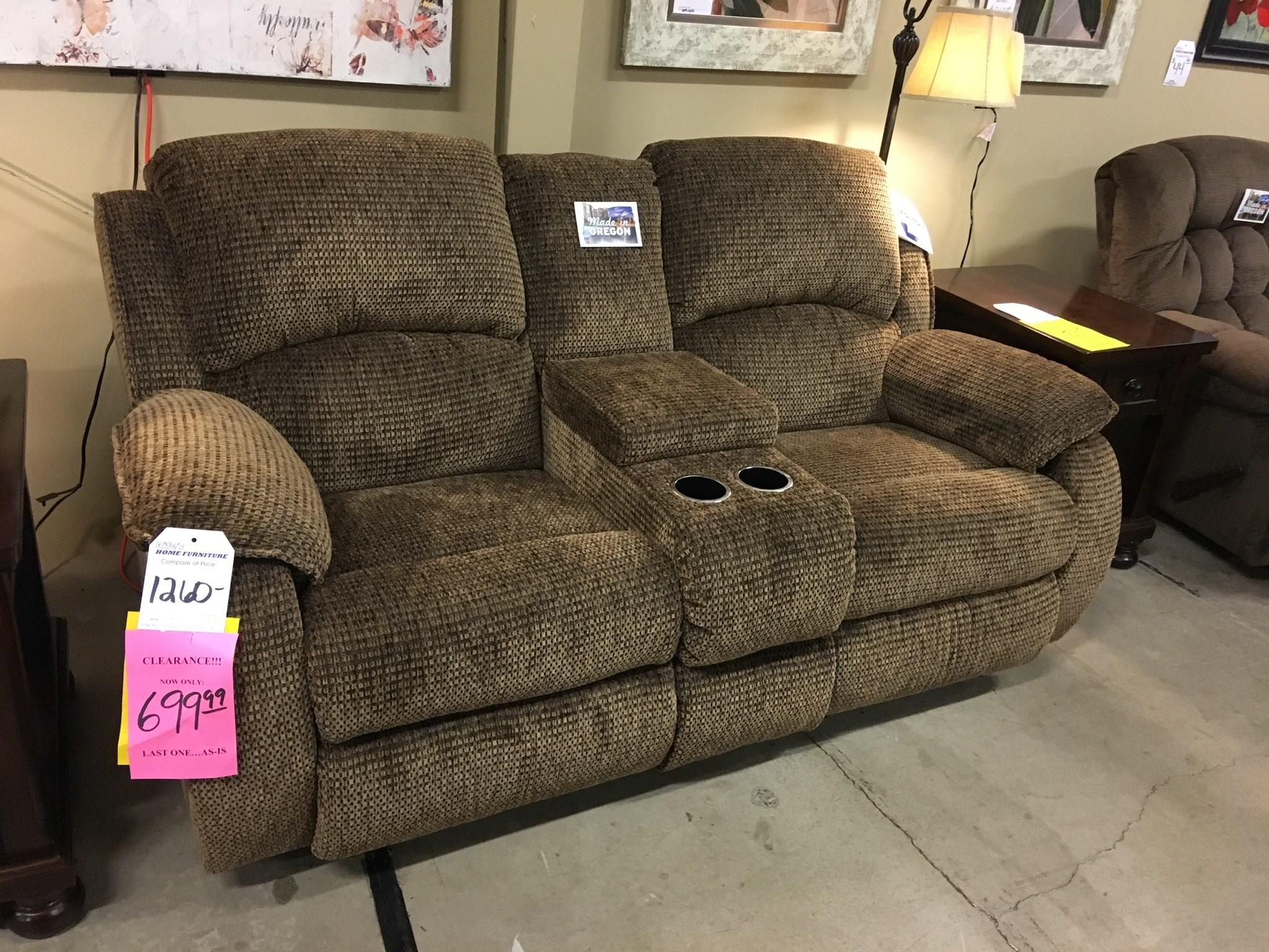 Good Best Furniture Stores Portland Oregon