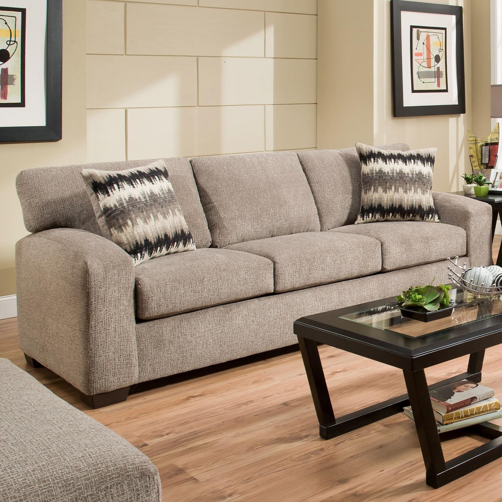 Perth Furniture Furniture In Perth