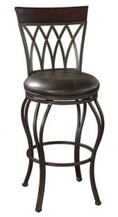 Bar Stool Chairs Bar Stools 30 Palermo Bar Stool By American Heritage Billiards At Becker Furniture World