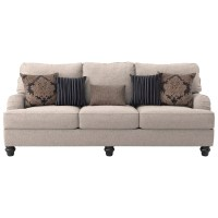 Ashley Furniture Sofa Bed - talentneeds.com