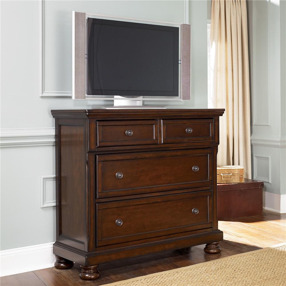Ashley Furniture Brentwood Tn