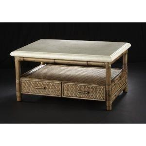 Commode Maya But Maya Coffee Table By C S Wo Sons At C S Wo Sons Hawaii