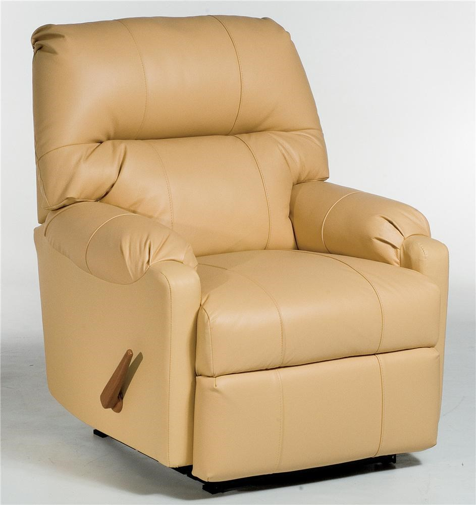 Best Rated Small Recliners Best Home Furnishings Petite Recliners Jojo Recliner Rocker With