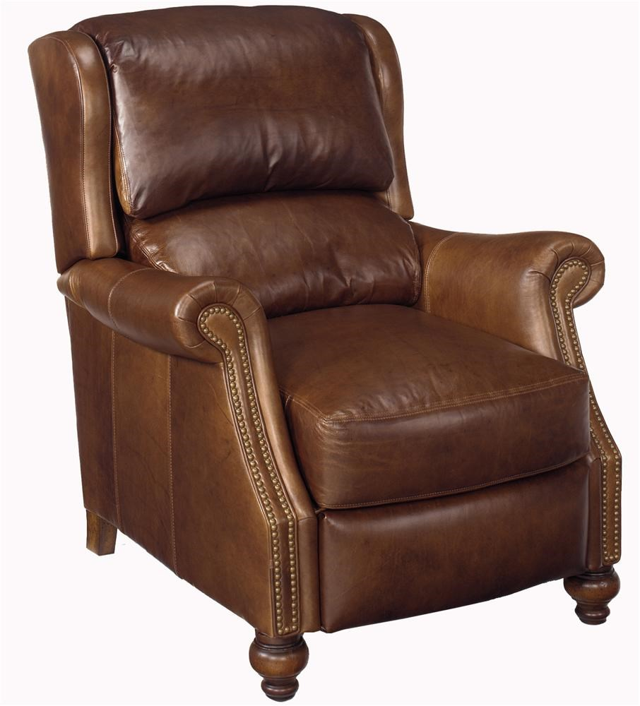 Bradington Young Chairs That Recline Bancroft Three Way Lounger Howell Furniture High Leg Recliners