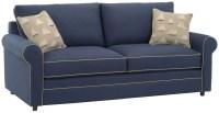 Braxton Culler Sleeper Sofa Braxton Culler Living Room ...