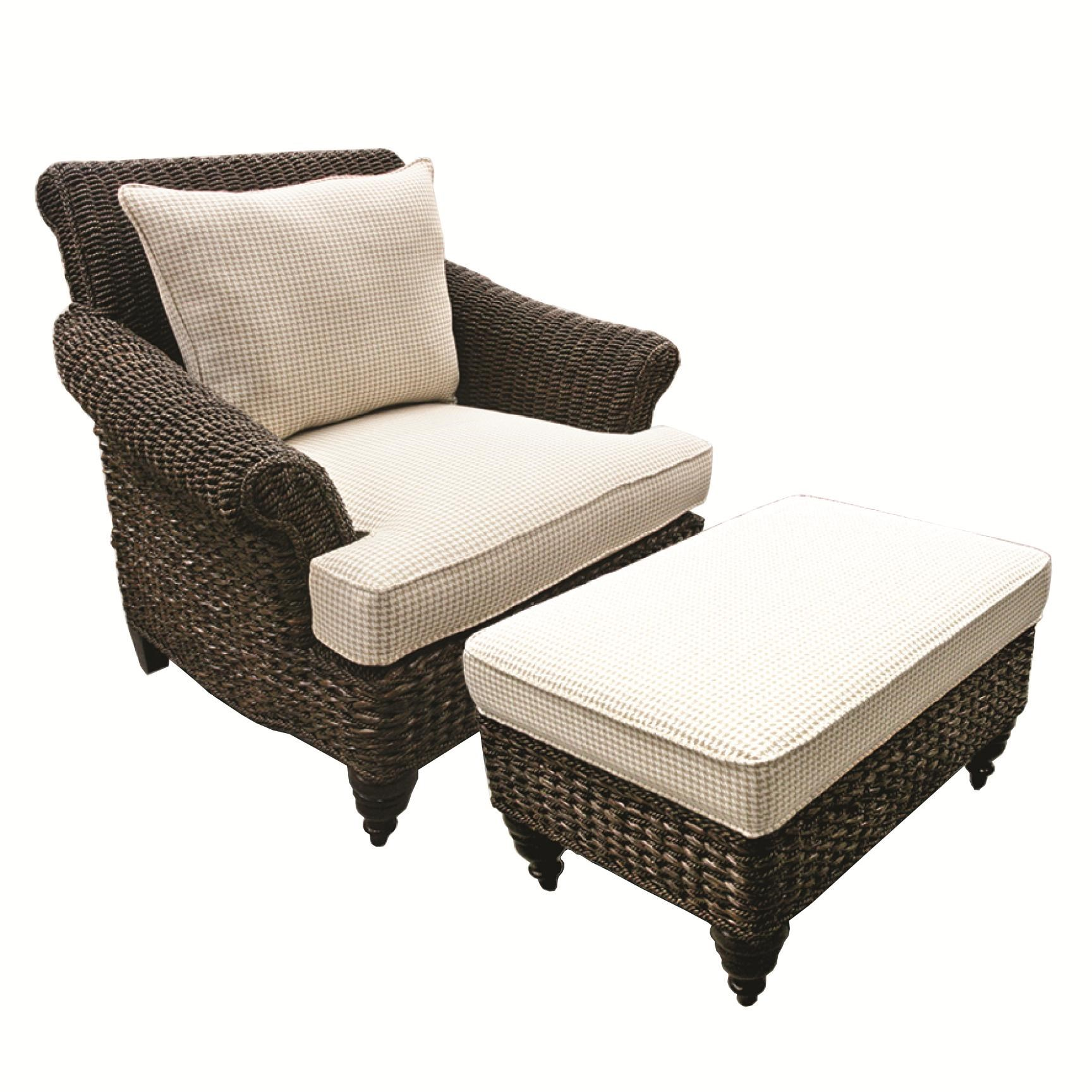 Rattan Lounge Chair Philippines Capris Furniture Chairs And Ottomans Wicker Chair And