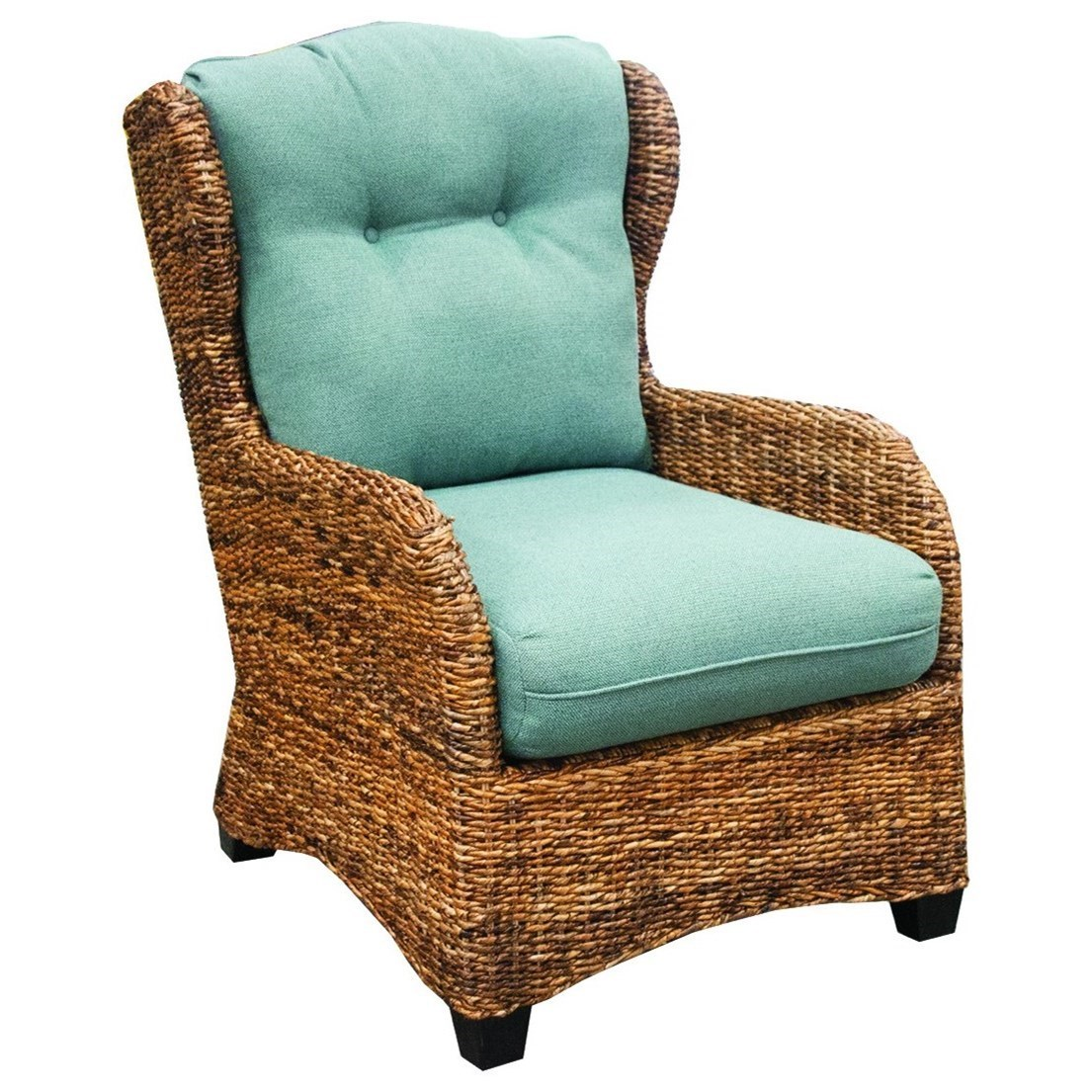 Rattan Lounge Chair Philippines Capris Furniture Chairs And Ottomans Wicker Occasional Chair