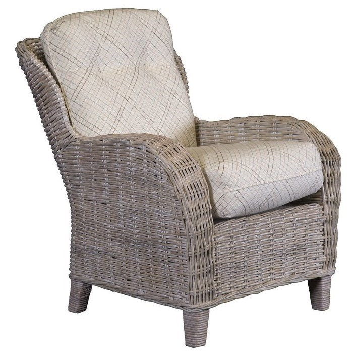 Rattan Lounge Chair Philippines Capris Furniture Chairs And Ottomans Weathered Grey Wicker